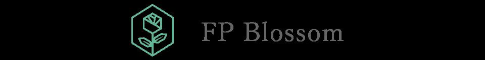 FP Blossom
